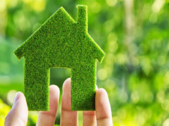 5 Tips to reduce your household energy usage