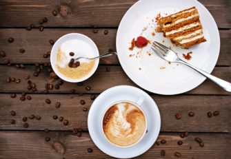 3 Interesting cafes in PJ to get your craving fix