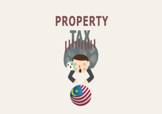 Every Property Tax in Malaysia that you should know